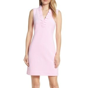 NWT Lilly Pulitzer Tisbury Shift Dress